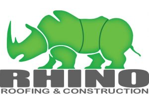 Rhino Roofing and Construction