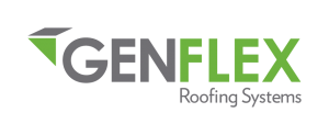 Genflex roofing systems